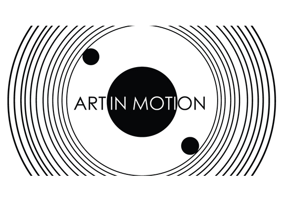 Foundation for Art in Motion (AIM)