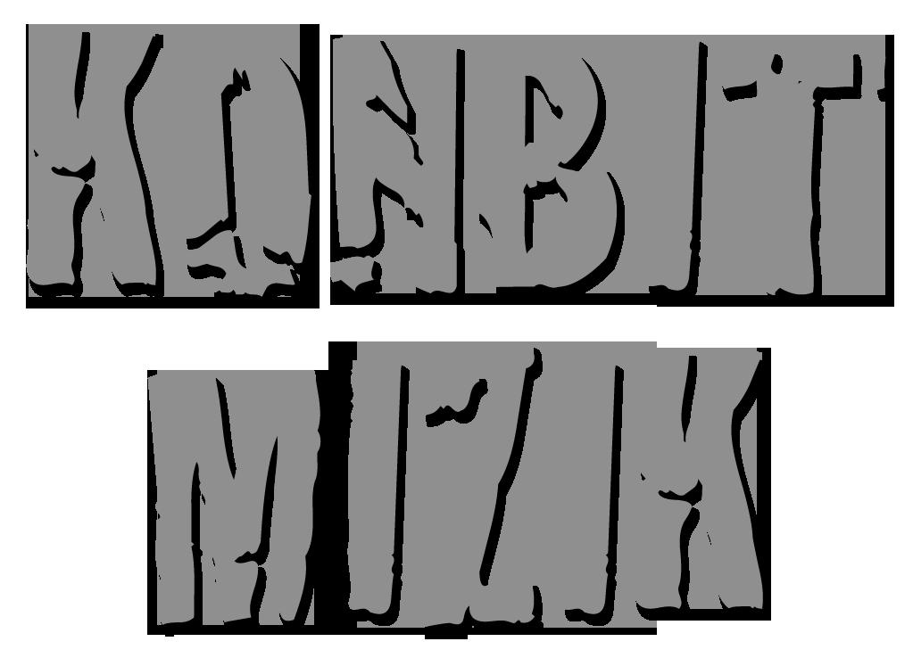 Konbit Mizik