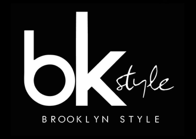 BK Style Foundation (BKSF)
