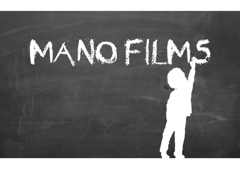 Mano Films