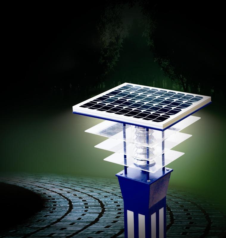 Outside Solar Lights 28 In Ground Solar Lights Solar