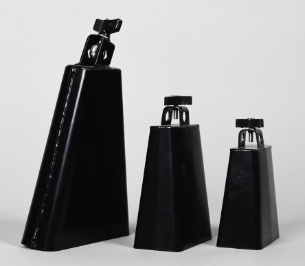percussion-instruments-cowbells
